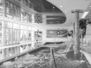 hotel erzsébet hévíz szilveszter